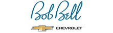Bob Bell Chevrolet of Bel Air